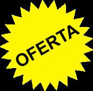 oferta - itearquitectes