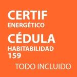 CEE CED 159