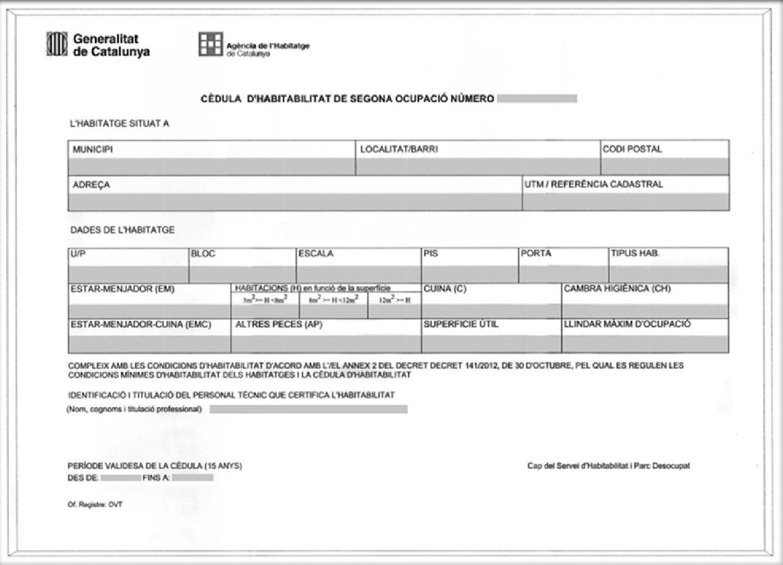 cedula-itearquitectes-e1531835713499.jpg