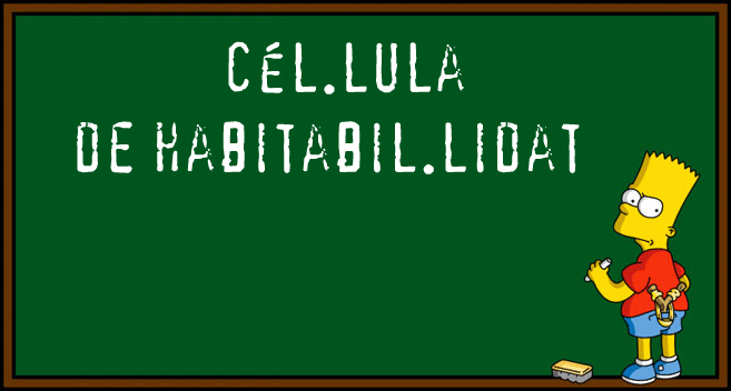 cedulabarcelona-ortografia.jpg