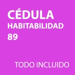 CED 89.jpg
