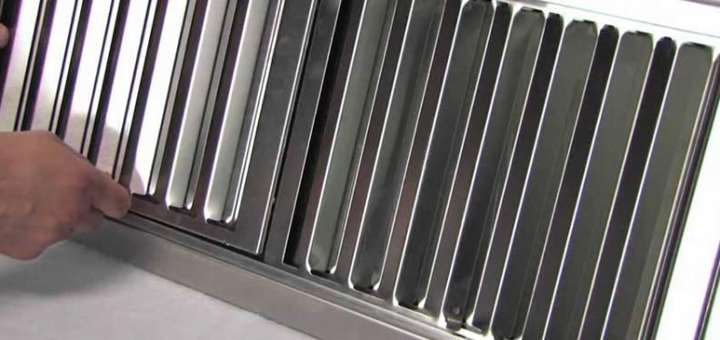 filtros-de-sistemas-de-ventilacion - fuente siber