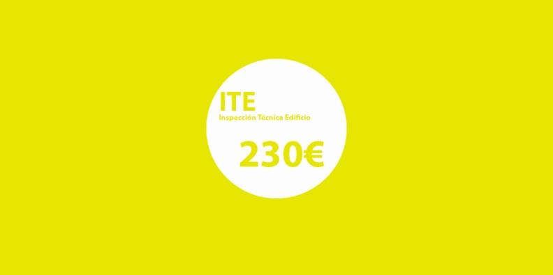 ITE 215 - FONDO