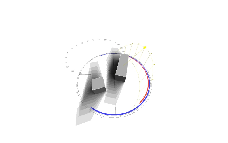modelo-ecotect-2-1