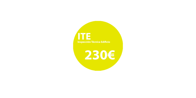ITE 215-INVERT.png