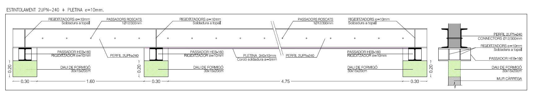 ite arquitectes - apeo muro - 00