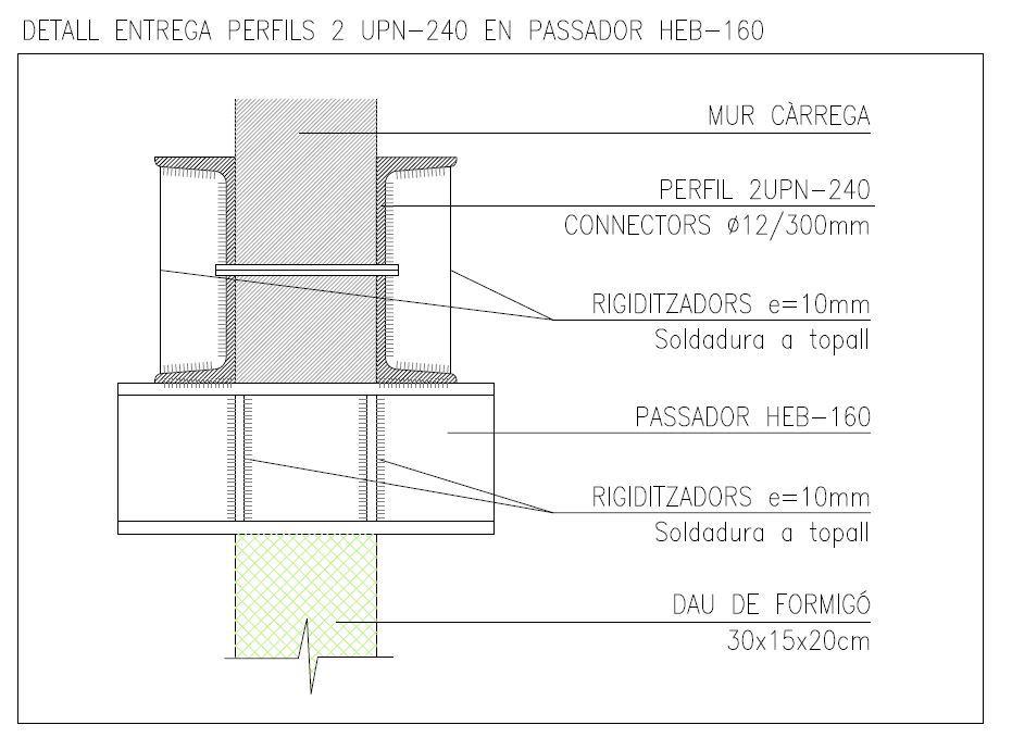 ite arquitectes - apeo muro - 01 - còpia