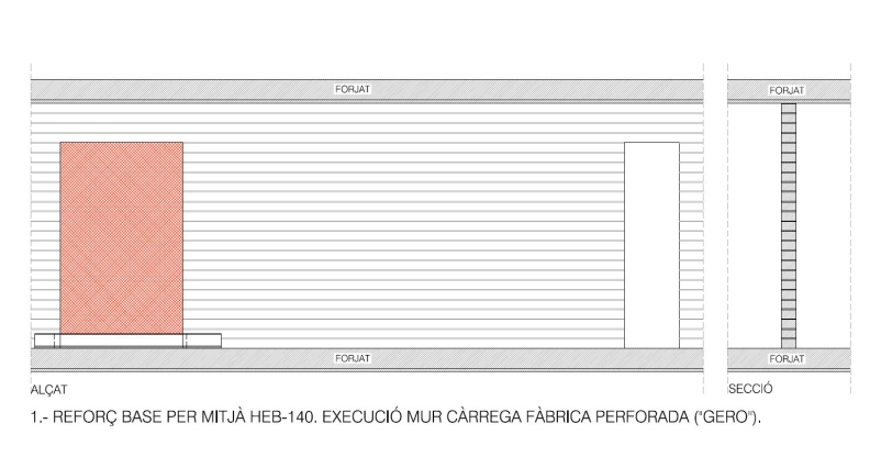 ite arquitectes - apeo muro - 03