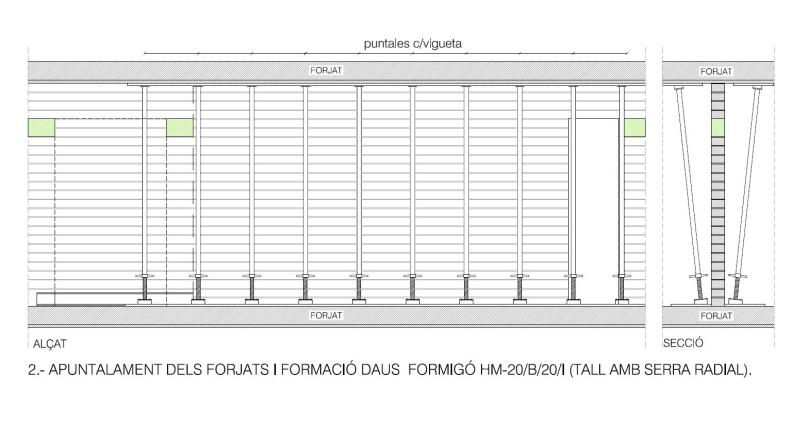 ite arquitectes - apeo muro - 04