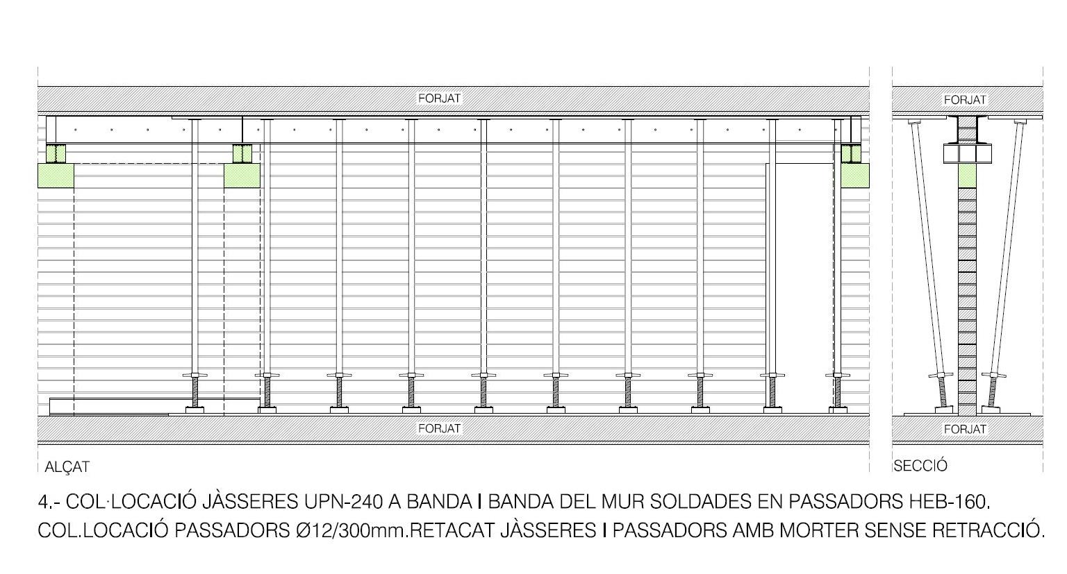 ite arquitectes - apeo muro - 05