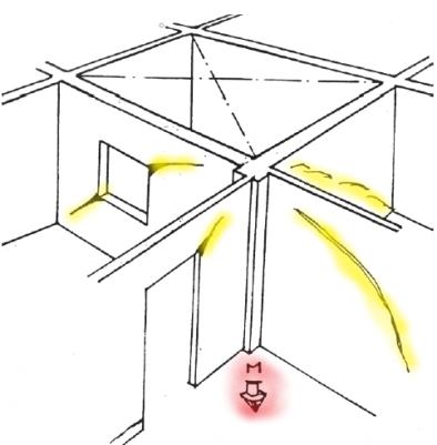 ite-arquitectes-asiento-fisuras-tabiques 02