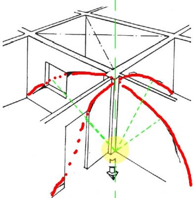 ite-arquitectes-asiento-fisuras-tabiques-analisis