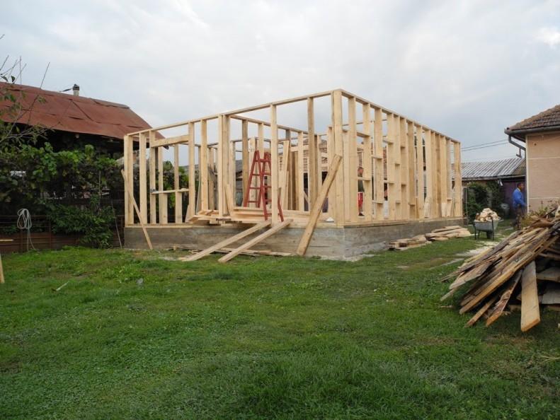 ite arquitectes - estructura madera timber frame.jpg