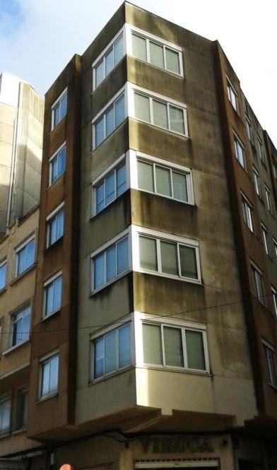 ite arquitectes - manchas fachada 01