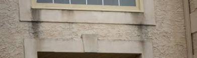 ite arquitectes - manchas fachada 02