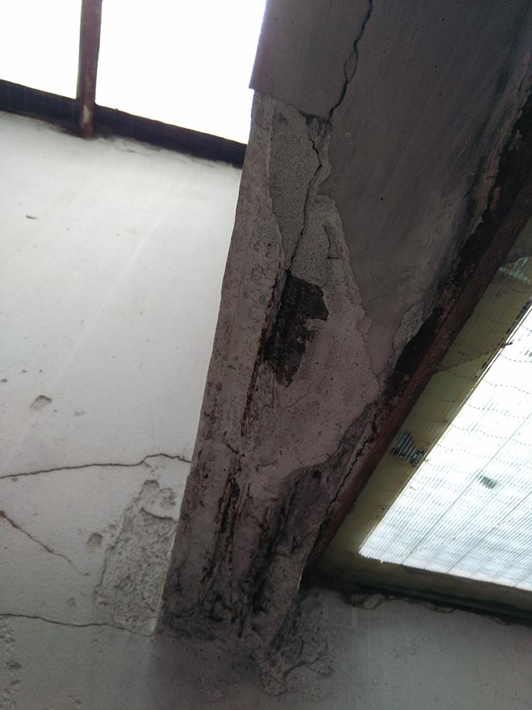 ite-arquitectes-oxidacion-estructura-hormigon-fachada.jpg