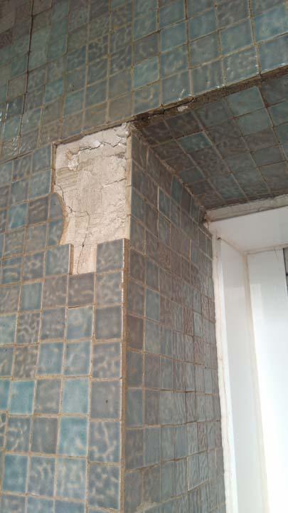 ite-arquitectes-fachada-desprendimiento-pieza