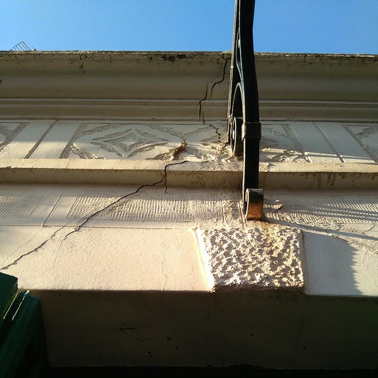 ite-arquitectes-fisuras-asentamiento-humedad-terreno-01