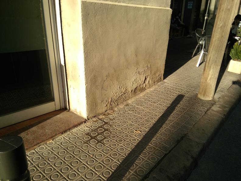 ite-arquitectes-humedad-capilaridad
