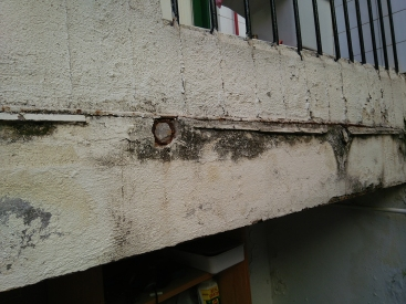 ite-arquitectes-oxidacion-elemento-fachada