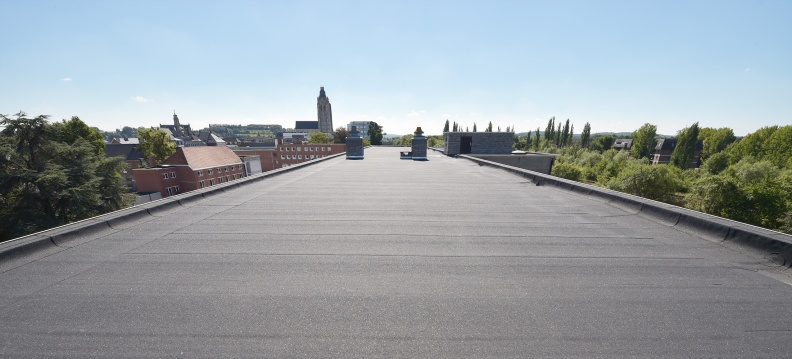 lamina-autoprotegida-asfaltica.jpg