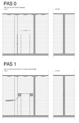 apeo-pared-procedimiento-01