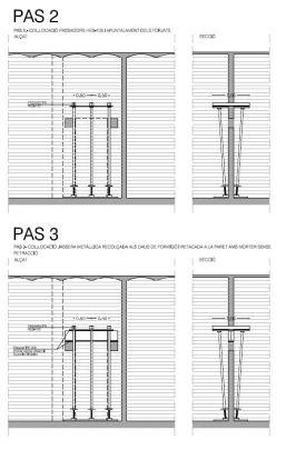 apeo-pared-procedimiento-02