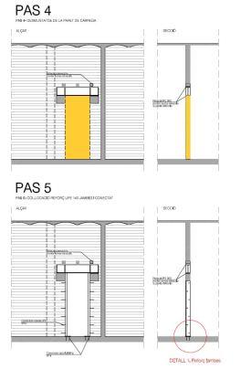 apeo-pared-procedimiento-03