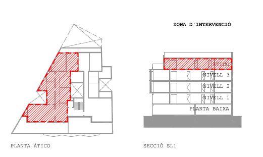 proyecto-reforma-terrassa-plano-actuaciones-02