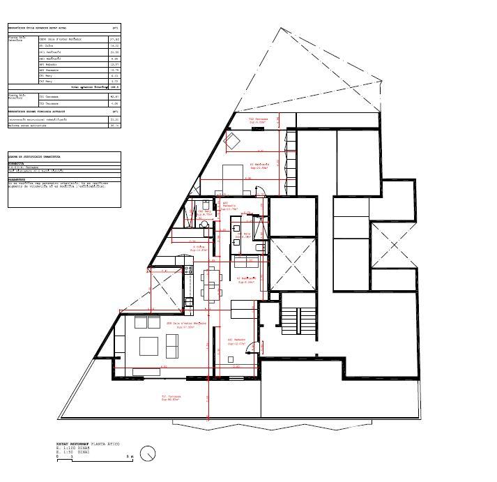 proyecto-reforma-terrassa-plano-distribucion