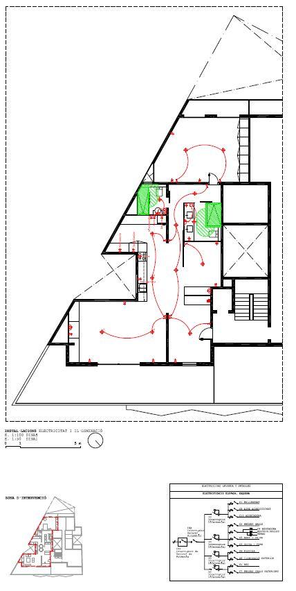proyecto-reforma-terrassa-plano-electricidad