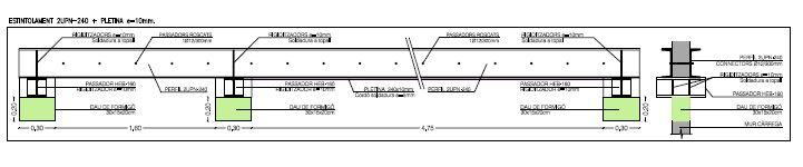proyecto-reforma-terrassa-plano-estructura-02
