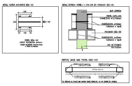 proyecto-reforma-terrassa-plano-estructura-03