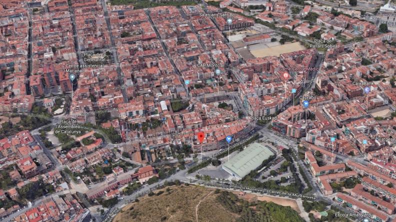 inspeccion-edificio-Sant-Boi-Llobregat-riera baste.jpg